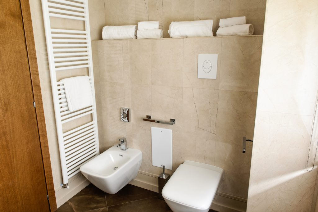 tower-comfort-wc